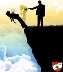 Photo of أصبحت بيروت تصدر الفن العربي ويتم دفنه في الخليج العربي